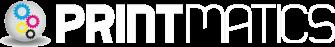 Printmatics Logo